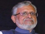 Court records statement of Sushil Modi on oath in defamation case against Rahul Gandhi