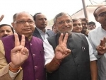 Sharad Pawar knows BJP more reliable than Congress, says Sushil Modi