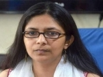 Veterinary doc's rape: DCW issues notice to police over its personnel allegedly misbehaving with woman