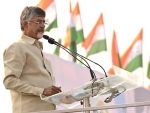 TDP decides not to contest Lok Sabha polls in Telangana
