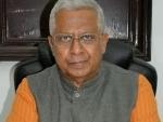 Meghalaya governor faces public wrath for boycott-Kashmir call