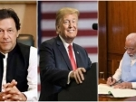 Kashmir is a complicated place, says Donald Trump offering to mediate again