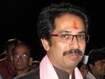Maharashtra tussle: Shiv Sena questions its' removal from NDA in Saamana editorial