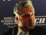 India should be proud of Jet Airways: Vijay Mallya
