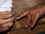 Jharkhand Assembly polls: 62.87 percent people cast votes as voting ends in 13 seats