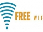 Nanded division installs free Wi-Fi