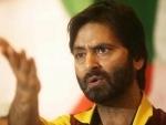 Centre bans Yasin Malik's Jammu Kashmir Liberation Front