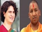 Yogi Adityanath govt should provide fair price for crops: Priyanka