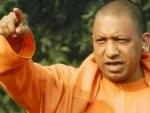 WB Govt denies permission for Yogi Adityanath's chopper landing in state