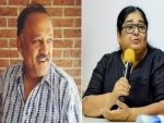 Alok Nath may have been framed by Vinta Nanda in rape case, says court