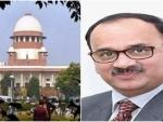 Supreme Court quashes Centre's move, reinstates Alok Verma as CBI chief