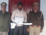 Bulandshahr: Man who led attack on inspector with axe arrested