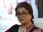 Murshidabad killings: You are CM to all, says Aparna Sen urging Mamata for action against perpetrators