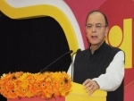 Government will act according to Supreme Court's directive: Arun Jaitley
