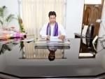 Tripura CM leaves for Delhi to attend CAB consultation