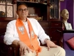 If elected, would work to bring back Bengal's culture and heritage: BJP leader Chandra Bose