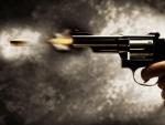 Punjab: Cop sustains bullet injuries in Phillaur