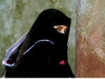 Kerala Muslim education body's directive to ban burqa on campuses triggers row