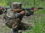 Jammu and Kashmir: Pakistan violates ceasefire on LoC in Poonch