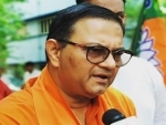 Why not include Muslims? BJP's Chandra Bose questions CAA