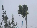 Severe Cyclonic storm 'Bulbul' likely to weaken into a cyclonic storm- CEC