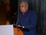 Chandrayaan 2 was a major success: West Bengal Governor Jagdeep Dhankar