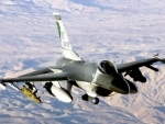 US looks into India's allegation that Pakistan used F-16 fighter in violation of agreement