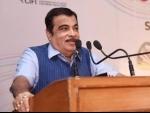 Maharashtra CM should be from BJP: Nitin Gadkari