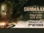 Gumnaami row: Srijit Mukherji cheated censor board, alleges Chandra Bose; filmmaker warns