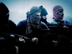Kashmir: Gunmen kill woman, injure one in Pulwama