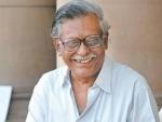 Veteran Communist leader Gurudas Dasgupta passes away
