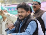 Hardik Patel likely to join Congress ahead of polls