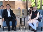 China says will resolve RCEP issues raised by India