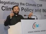 ISRO scientists have achieved much, will achieve more: Prakash Javadekar