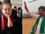 Jharkhand poll results: JMM-Cong-RJD maintains steady lead over BJP