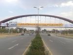 Kashmir: Civilian traffic resumes on national highway