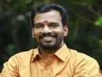 Kerala BJP candidate remanded to judicial custody over Sabariamala row
