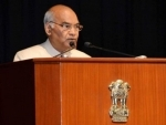 Government's 10 percent quota bill becomes law with President Kovind's assent