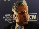 State-owned banks petition in London court demanding Mallya's bankruptcy