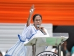 Mamata Banerjee wants Joint Entrance Examination to be conducted in Bengali