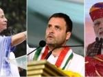 Rahul Gandhi skips Mamata anti-BJP mega rally, Mallikarjun Kharge to attend