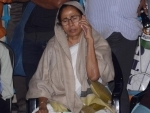 Mamata-CBI tussle: Anti-BJP Opposition backs TMC chief