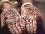 Mizo Zirlai Pawl to start campaign against inter-community marriages in Mizoram