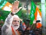 Jharkhand polls: PM Narendra Modi to hold rally in Dumka tomorrow, in Barhet on Dec 17