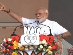 Election Commission may take up complaints against Modi, Shah, Rahul on Tuesday