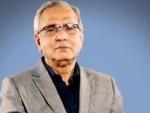 NITI Aayog vice-chairman violated poll code: Election Commission
