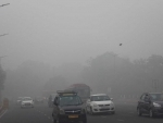 Pakistan, China may have released poisonous gas to cause air pollution in India: BJP leader