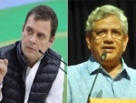 Congress, Left attack Modi after Supreme Court dismisses Centre's objection to 'stolen' Rafale papers