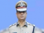 CBI interrogation with Kolkata CP Rajeev Kumar ends for today, will be quizzed again tomorrow