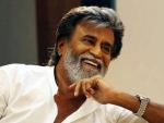 Can't impose any language: Rajinikanth counters Amit Shah's Hindi push